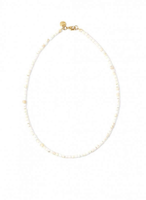 COLLIER PENELOPE